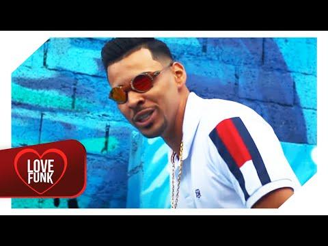 MC Rafa da Capital - Blindado (Vídeo Clipe Oficial) DJ Vini