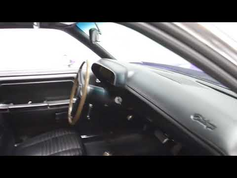 Video of Classic 1970 Dodge Challenger R/T Offered by Streetside Classics - Nashville - M29Z