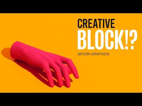 The BEST Design Inspiration On The Internet (3 Graphic Design Websites)