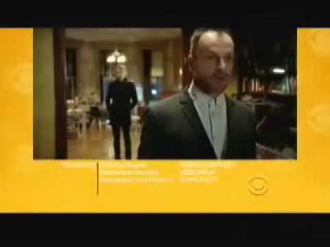 Elementary 2.22 (Preview)