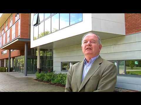 UL Economics and Sociology - Course Description - University of Limerick - UL