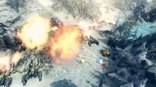 VideoImage1 Meridian: Squad 22