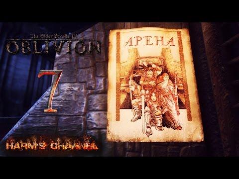 Храм казанской иконы в заречье
