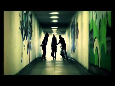 Bara Mic Trappa - Mouch Sehil - 2012