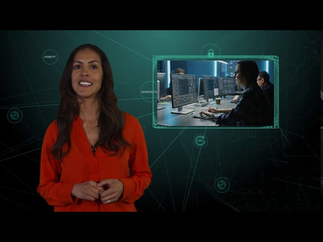 Future of APIs at Euler Hermes video