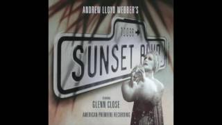 Sunset Boulevard Let's Have Lunch