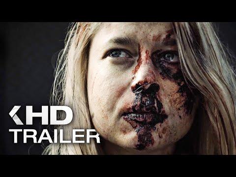 FINALE Trailer German Deutsch (2020) Exklusiv