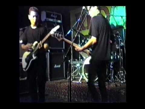 Dead Roses1.wmv