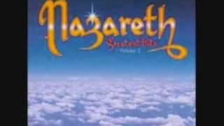 Nazareth * Morgentau (rare version of Morning Dew)