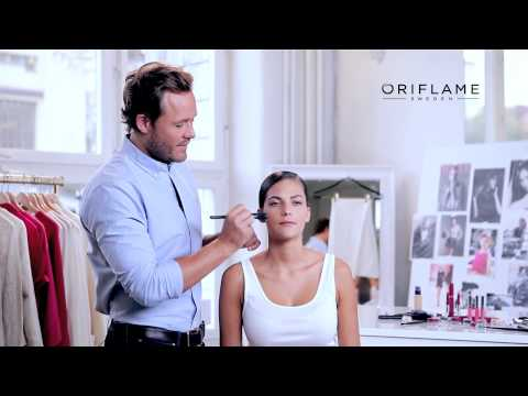 Oriflame The ONE Tutorial - Perfecte Basis