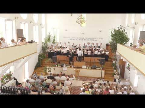 Крестовоздвиженская церковь бежецк
