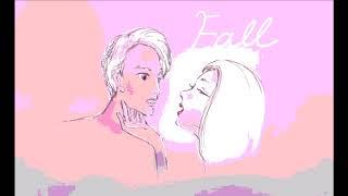 ♪FallSuperflyドラマ「あなたには帰る家がある」主題歌Mizuna