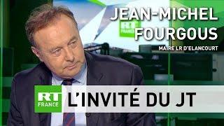 Crise des Gilets jaunes : «Les Français ne supportent plus l'Etat»