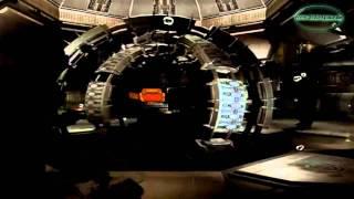 Let's Play Dead Space 2 - Part 9 [deutsch/german] - Kryokammer und private Anekdoten