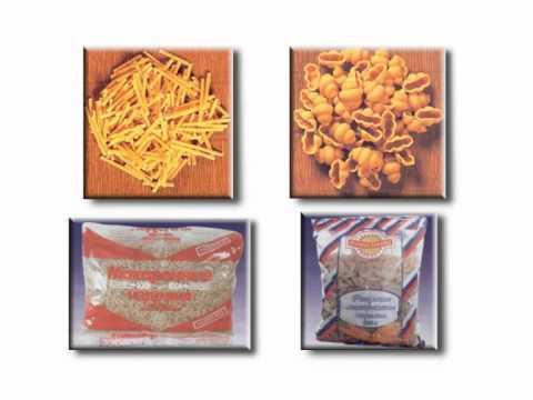 Гигиена и санитария организаций продовольственной торговли