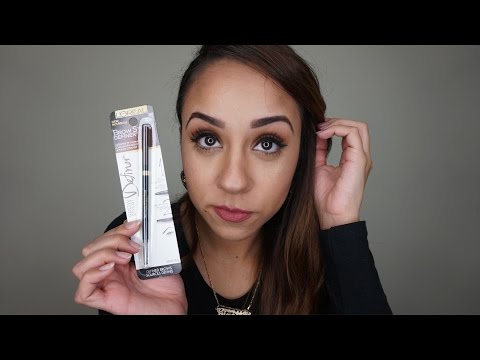 Brow Stylist Definer by L'Oreal #3