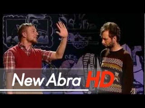 Kabaret Łowcy.B - Legenda