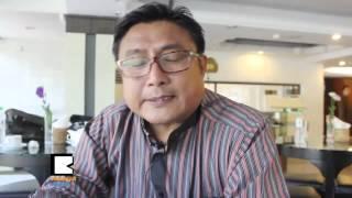 ရယ္ရေမာရတဲ့ ျမန္မာအစိုးရ သတင္းထုတ္ျပန္ခ်က္မ်ား
