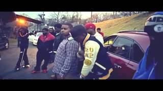 Rich Homie Quan Type of Way (Official Video)