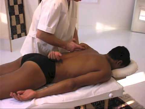 Preparazioni per la rimozione prostatite acuta