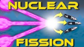 Nuclear Swarm (Tanya's Mod) - Forts RTS [142]
