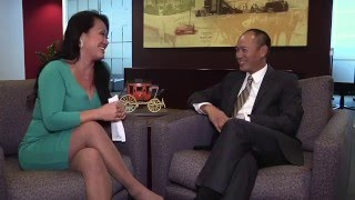 Ep.3 Seg.3 Community Leader Jack Toan with Cathlyn Choi