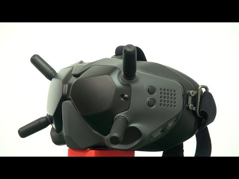 let39s-try-analog-fpv-with-the-dji-digital-hd-goggles