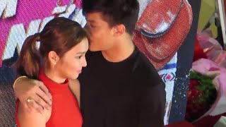 KathNiel | All I ever wanted