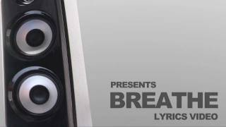 Steven Pierce feat Maribel Hurtado - Breathe