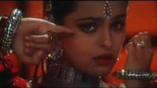 Main Ho Gayi Athara Saal Ki - Video Song   Bandish   Shilpa