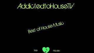 Avicii Feat. Taio Cruz - The Party Next Door ( Vocal Mix)