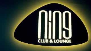 CLUB NIN9 - Commercial