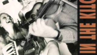 An Innis Aigh - The Chieftains