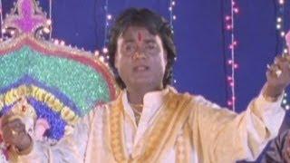 He Gananayak - Anand Shinde, Sasar Maze He Mandir Ganpati Song
