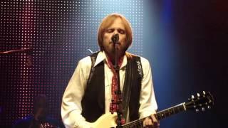 Tom Petty....Good Enough....8/12/10....Nashville