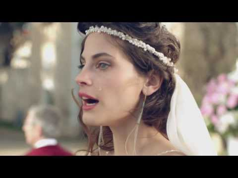 OTE Double Play - Ο γάμος