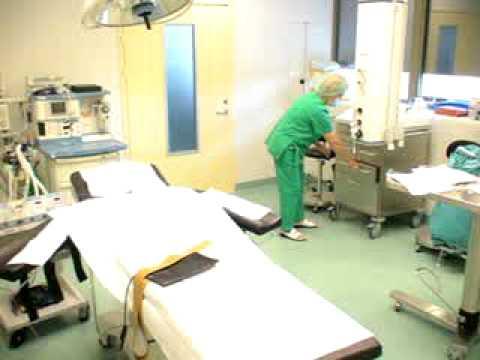 Gydyti hipertenzija, aukštas kraujo spaudimas