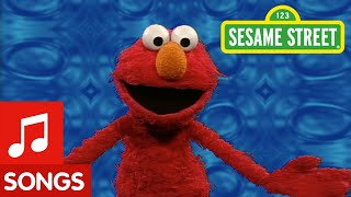 U0 - Sing the alphabet with Elmo - Vidéo