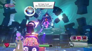 pvzgw2 infinity time glitch - Free Online Videos Best Movies