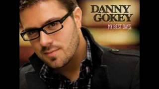 Danny Gokey_Get Away ( NEW MUSIC )