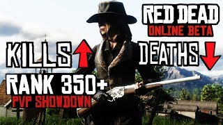 RANK 401  // RED DEAD REDEMPTION 2 // FREE ROAM CHILL SESSION WITH SUPPORTERS AND FRIENDS!!!