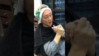 """陳奕迅 : About """"C"""
