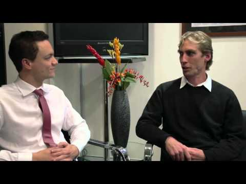 Baxter IP Patent Attorneys Client Interview