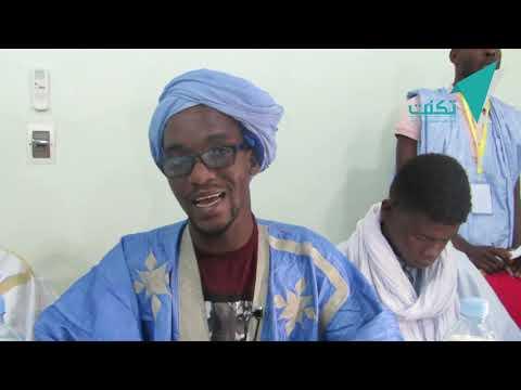 بالفيديو.. فعاليات المؤتمر التأسيسي لرابطة التوعية والإصلاح