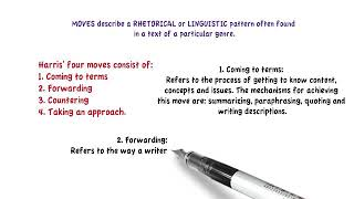 Writing the literature Review for a research proposal
