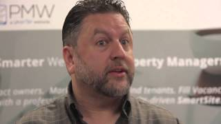 """""""Property Management Websites"""" Testimonial from Brian Birdy with Birdy Property Management"""