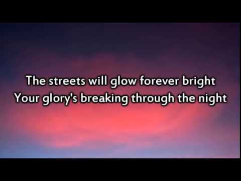 Hillsong Young & Free   Wake   Instrumental with lyrics
