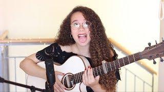 Ya No Quiero Na' - Lola Indigo (Versión acústica)