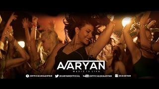 Dj Aaryan - Sooraj Dooba Hai (Remix) | Roy | Ranbir Kapoor | Arjun Rampal | Jacqueline Fernandez