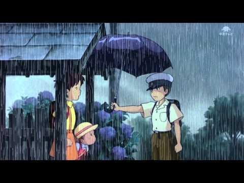 1 trong cac Bài hát tình cảm hay nhất mà tớ từng được xem